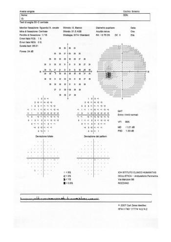 campo visivo-2